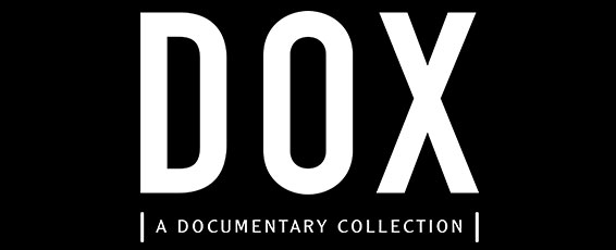 DOX desktop