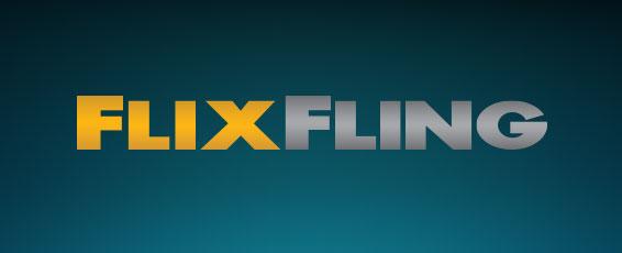 FlixFling desktop