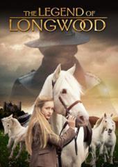 Legend of Longwood